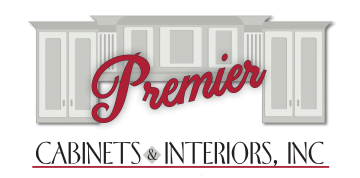Premier Cabinets & Interiors