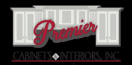 Premier Cabinets