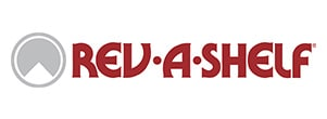Rev-A-Shelf-Logo